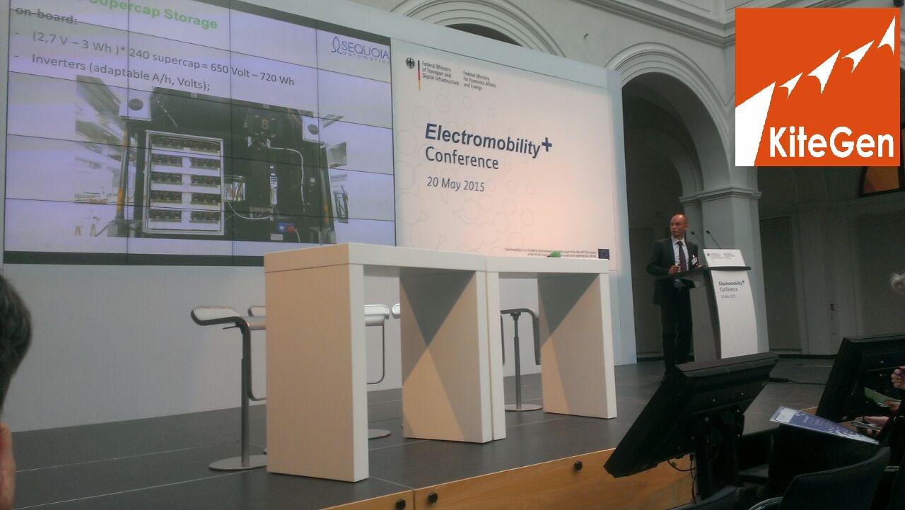 electromobility-cicco